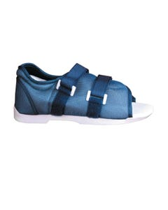Darco Original Med-Surg Shoe
