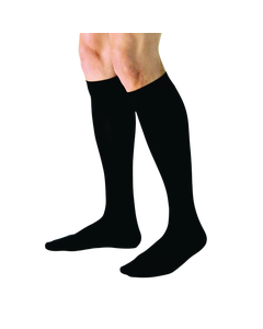 Jobst For Men Medical Legwear
