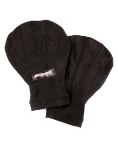 Webbed Pro Gloves