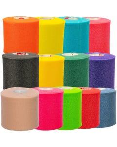 Cramer Foam Underwrap 48 Roll Case