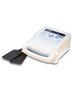 AutoTherm 390 Shortwave Diathermy