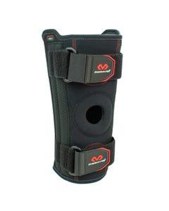 McDavid 421 Patella Knee Support