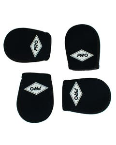 Pro 14 Digit Covers