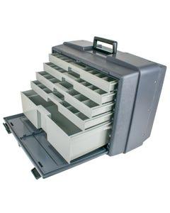 Flambeau Mobile Storage System