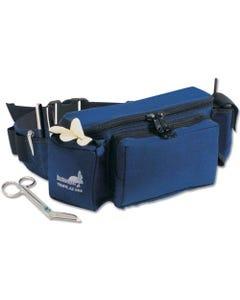Bushwalker Medium Belt Pack