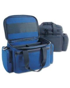 Bushwalker Small Med Carry Bag