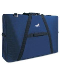 Bushwalker Table Transport Bag