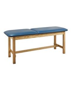Clinton Industries Treatment Table 1010 Series
