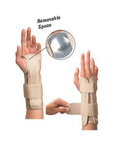 Mueller Wrist Stabilizer