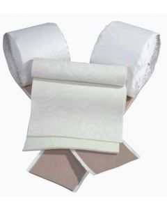 SuperSaver Adhesive Felt
