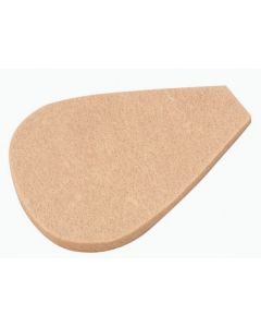 106A Metatarsal Pads