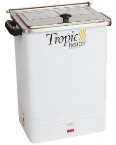 Tropic Heater