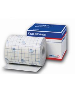 BSN Medical Cover-Roll Stretch Adhesive Bandage