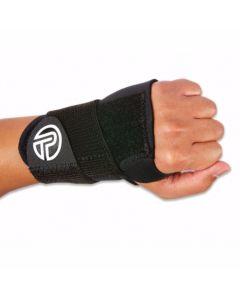 Clutch Wrist Support