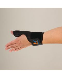 MTS Moldable Thumb Spica