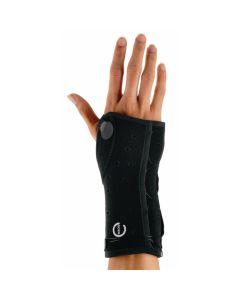 Exos Wrist Brace