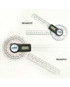 Jamar Plus + Digital Goniometers