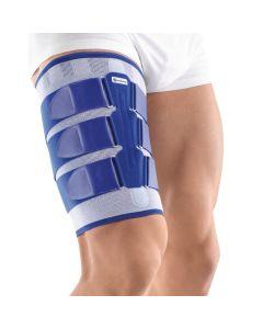 Bauerfeind MyoTrain Thigh Support