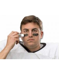 Mueller No-Glare Eye Black