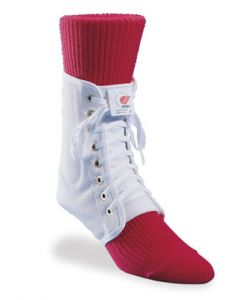 Swede-O Trim Lok Ankle Support