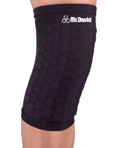 McDavid HexPad Knee/Elbow Pad