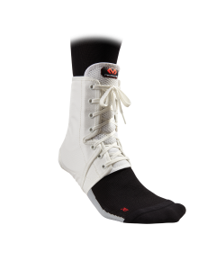 McDavid A-101 Ankle Guard