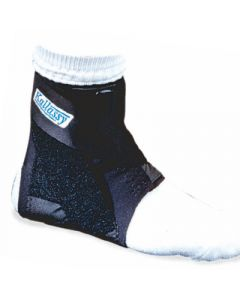 Kallassy Ankle Support
