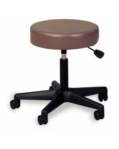 Five Leg Pneumatic Stool
