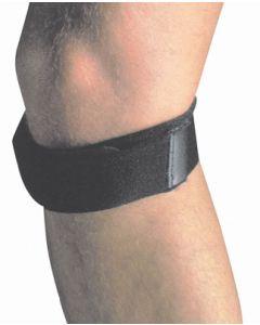 Fluk Knee Strap