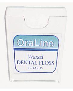 Adult Dental Floss