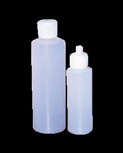 Dispenser Bottles