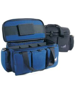 Bushwalker Deluxe Med Carry Bag