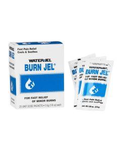 WaterJel Burn Jel