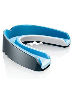 Nano 3D Mouthguard