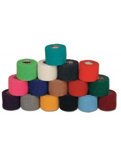 PowerFlex Self Adherent Tape Rolls