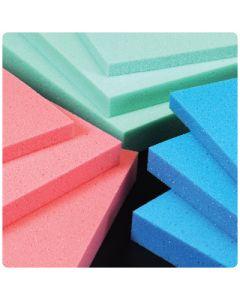 Economy Memory Foam Sheet