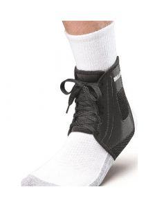Mueller XLP Ankle Brace