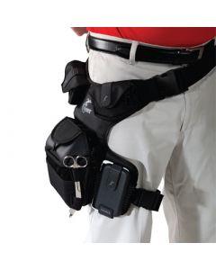 Rigidlite Tactical Bag