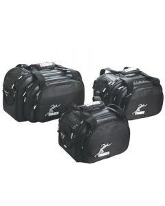 TUF-TEK Premium Kits