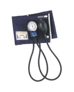 Economy Aneroid Sphygmomanometer