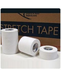 Jaybird 7700 Hybrid Stretch Tape