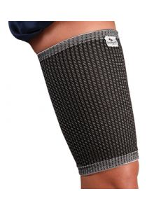 Nano Flex Thigh Support