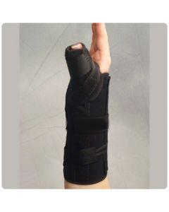 U2 Universal Thumb Brace