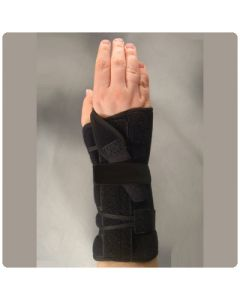 U2 Universal Wrist Brace