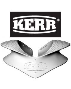 The Kerr Collar