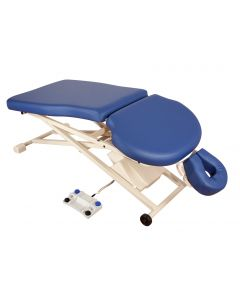 PT400M Massage Table