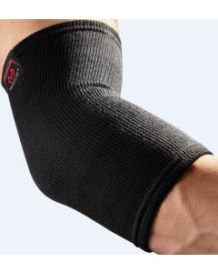 Neoprene Elbow Sleeve