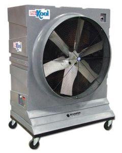 Pro-Kool Evaporative Cooler