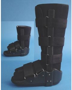 SWEDE-O Walking Boot
