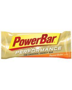 PowerBar Performance Bars